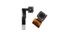 Веб-камеры для планшетов