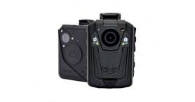 Нагрудні відеореєстратори | Екшн-камери