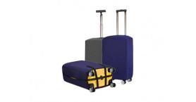 Чохли для валіз