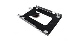 Шахта HDD для ноутбука