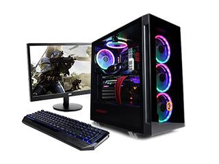 Комп'ютери, аксесуари та запчастини