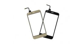 Touchscreen для телефонів