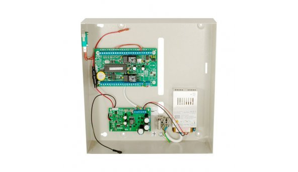 Контроллер ITV NDC-F18