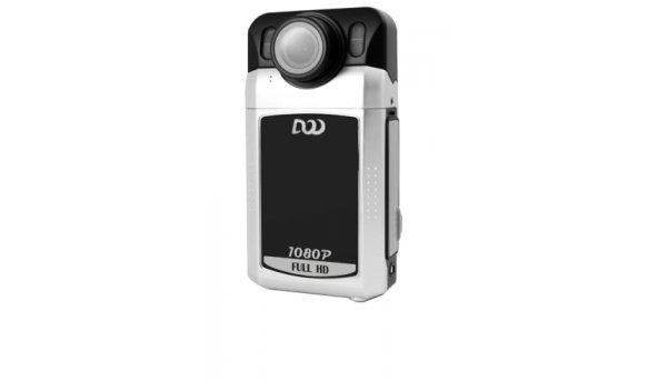 Автомобильный видеорегистратор Dod F500LHD-Z