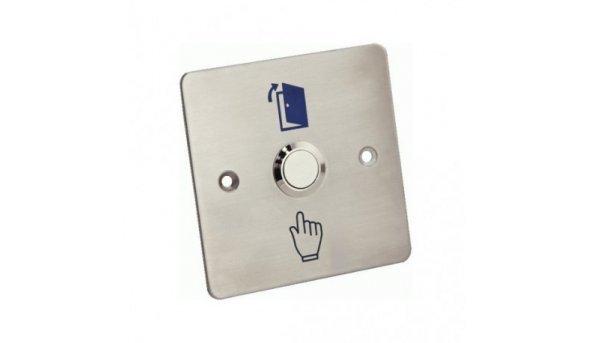 Кнопка выхода Atis Exit-807 для системы контроля доступа
