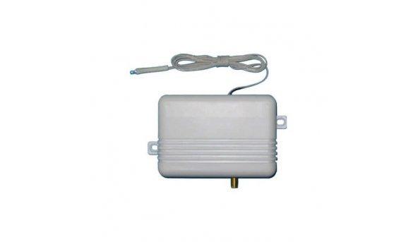 Дозвонщик GSM XIT avto V.3