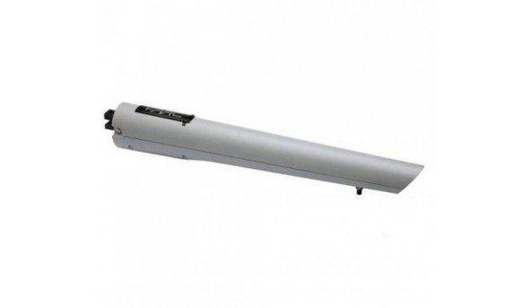 Автоматика для распашных ворот FAAC 24В S418