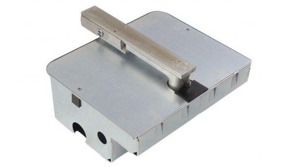 Комплект автоматики для распашных ворот ROGER SET R21/353