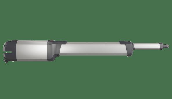 Автоматика для распашных ворот BFT KUSTOS BT A25 kit