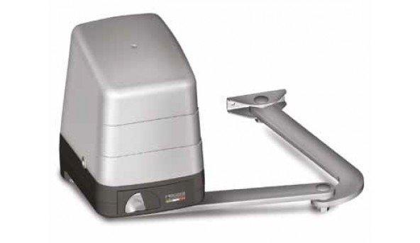 Автоматика для распашных ворот ROGER H23/284 KIT