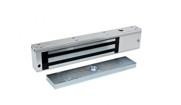 Електромагнітний замок ARNY Mag 280