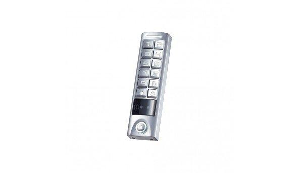 Кодова клавіатура Yli Electronic YK-1168A