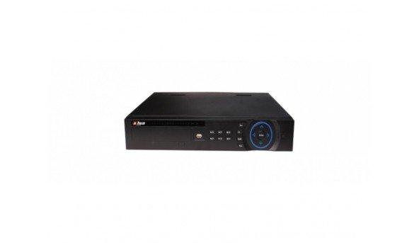 8-канальный HDCVI видеорегистратор DH-HCVR7408L