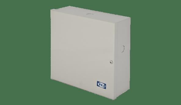 Блок бесперебойного питания Yli Electronic ABK-902-12-3