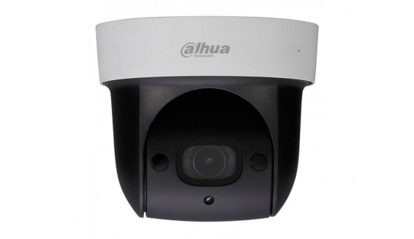 2Мп IP mini ИК Speed Dome Dahua DH-SD29204S-GN