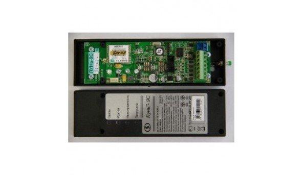 GSM комунікатор Лунь 9С