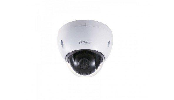 2МП мини IP SpeedDome Dahua DH-SD42212S-HN