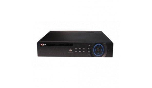 16-канальный HDCVI видеорегистратор Dahua DH-HCVR7416L