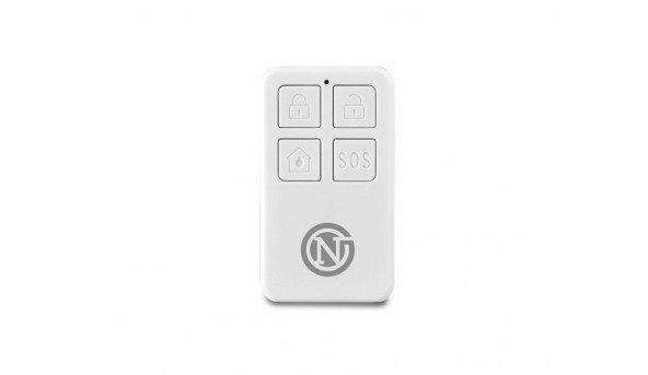 NeoGuard KeyFob пульт дистанционного управления