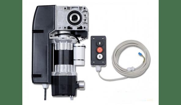 Автоматика для промислових воріт Marantec STAWC1-7-19 KE 230V/1PH
