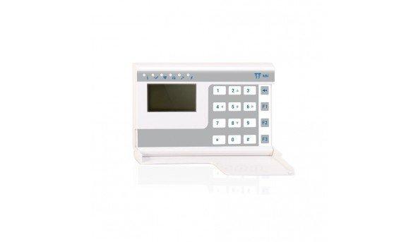 Клавиатура Орион К-LCD