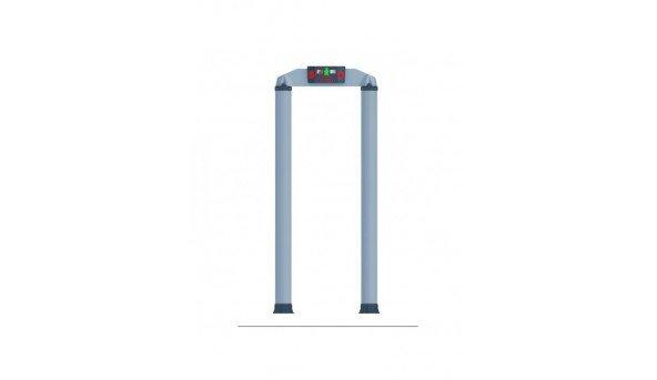 Арочный металлодетектор Aoyodi VO-1000