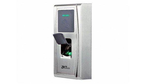 Термінал ZKTeco MA300