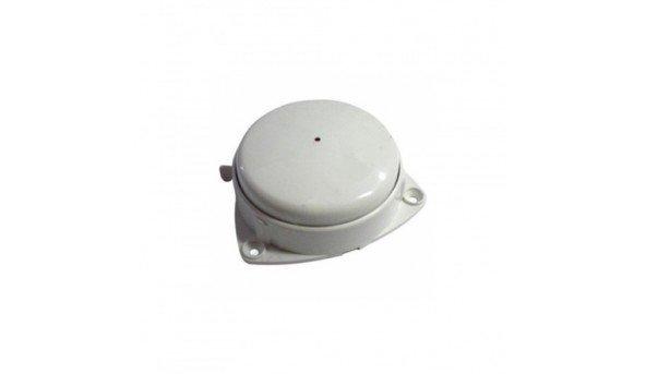 Тревожная кнопка UA ИРТС-1