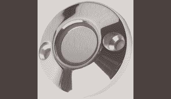 Контактор UA ТМ (белый)