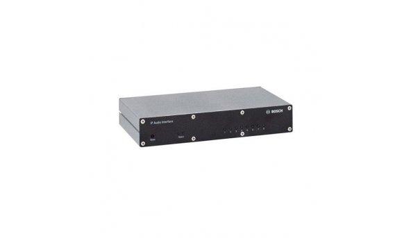 Аудиоинтерфейс Bosch PRS1AIP1 IP