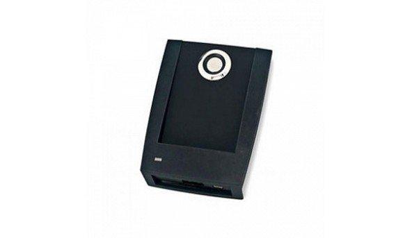 Адаптер  Iron Logic Z-2 USB EHR для контроля доступа