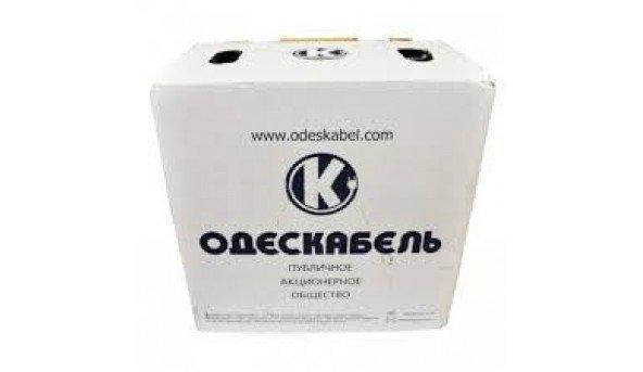 Витая пара Одескабель OK-Net КПВ-ВП (350) UTP кат.5е, 4х2х0.51 бухта 305м(UTP медь внутренний)
