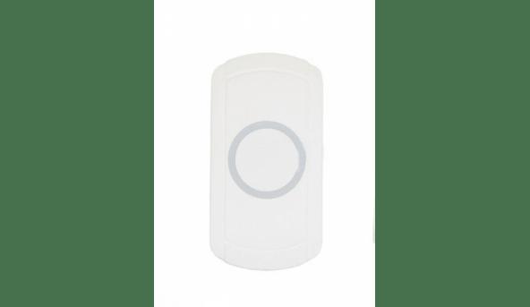Контроллер Lumiring LRE-1CB (white) со встроенной кнопкой выхода