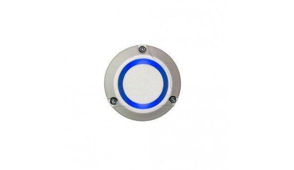 Миниатюрный контроллер Lumiring LRE-1CBS со встроенной кнопкой выхода