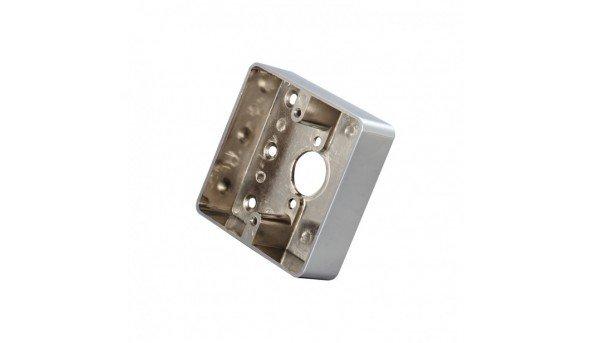 YLI Electronic MBB-811C-M короб под кнопку для системы контроля доступа
