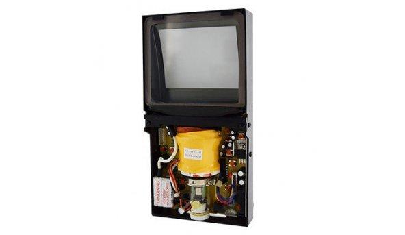 Кинескоп для ремонта домофонов Commax серии DPV (CRT for DPV)