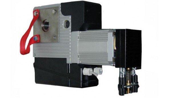 Автоматика FAAC 540 V BPR для промышленных ворот площадью до 25 кв