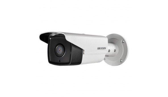 2.0 Мп Turbo HD видеокамера HIKVISION DS-2CE16D0T-IT5F (3.6 ММ)