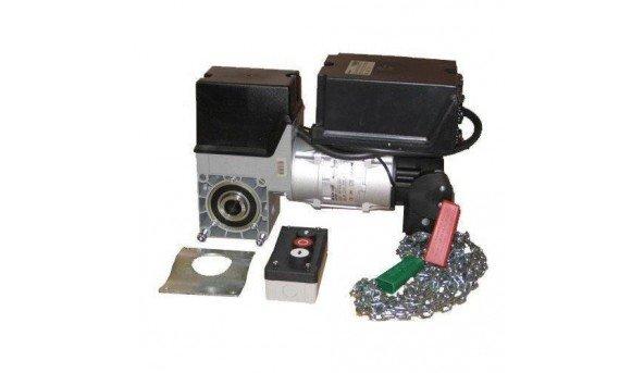 Автоматика для промышленных ворот DoorHan GFA SE 14.21 - 25,4 SK
