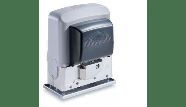 Автоматика для відкатних воріт CAME ВХ-246 стулка до 600 кг