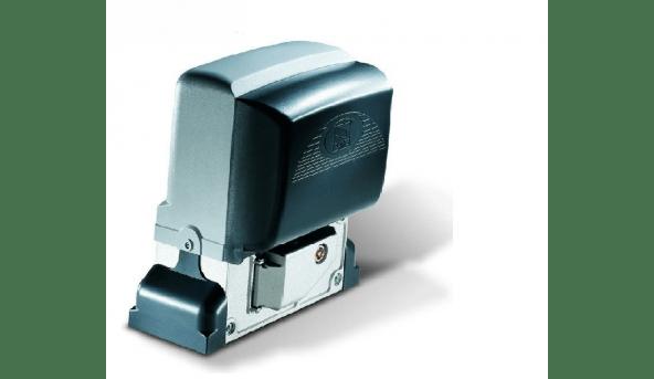Автоматика для відкатних воріт CAME ВХ-74 MAXI kit стулка до 400 кг