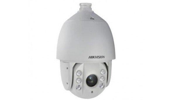 Видеокамера цветная Hikvision DS-2AE7168A