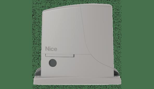Привід для відкатних воріт NICE ROX 600
