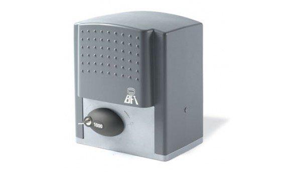 Електропривід для відкатних воріт BFT ARES BT A1000 KIT