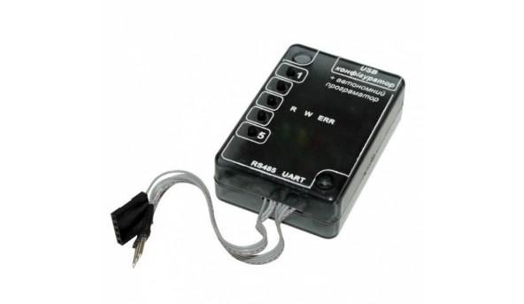 USB-программатор Орион