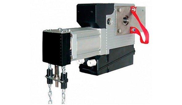 Автоматика для промышленных ворот FAAC Х 540BPR KIT
