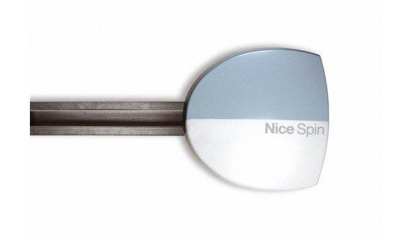 Автоматика для гаражных ворот NICE SPIN6031