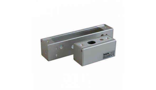 Ответная планка YLI ELECTRONIC ABK-500 (ABP-500)