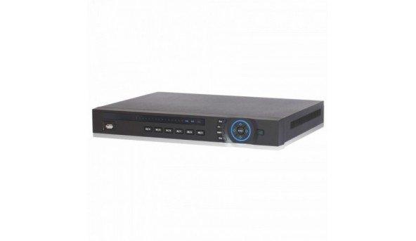 HD видеорегистратор ATIS DVR-C5104