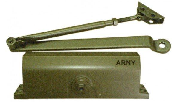 Дверной доводчик Arny F1600-3